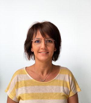 Jutta Hartmann